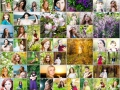 depositphotos_77198671-stock-photo-beautiful-woman-collage-made-of