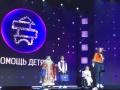 Курянка Светлана Черникова
